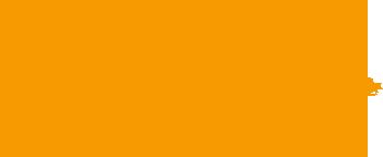 pfeil_orange
