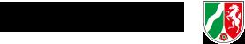 mulnv_logo_footer