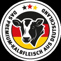 siegel_premium_kalbfleisch_aus_deutschland