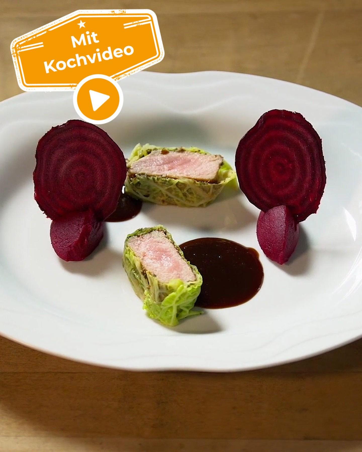 kalbfleisch_kochvideo_kalbsruecken_stoerer